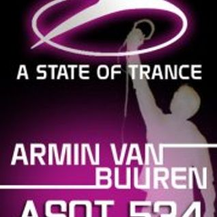 Armin_van_Buuren_presents_-_A_State_of_Trance_Episode_534.