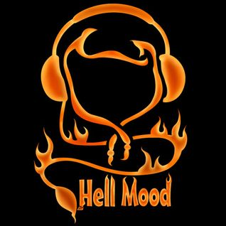 "DJ Hell Mood @ ""Live Style"" - DnB - 20.10."