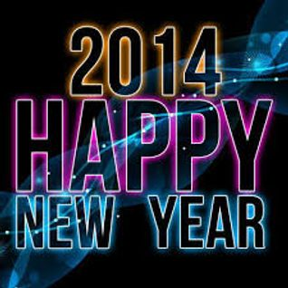 Dj Dark @ Radio21 (New Year 2013 - 2014) | Download link in description