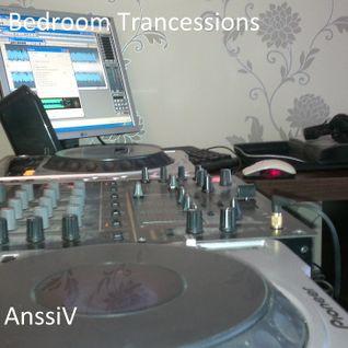 Bedroom Trancessions 6 (Vocals)