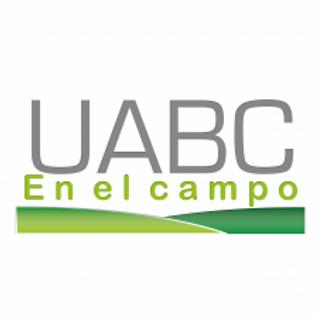 UABC EN EL CAMPO: Charla con el Dr. Daniel González Mendoza, Académico e Investigador del ICA UABC.