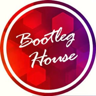Get Here - Bootleg House (covermash) feat. Paul Robert