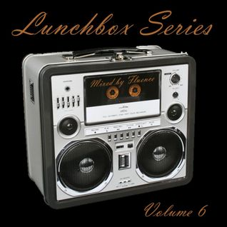 Lunchbox Vol. 6