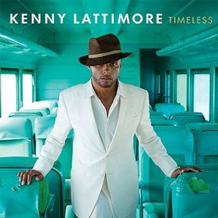 TOMORROM BY KENNY LATTIMORE 2016 REMIX BY DJ PUNCH