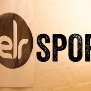 ELR Sport 7th May