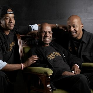 The Mizell Brothers Shows Mixcloud