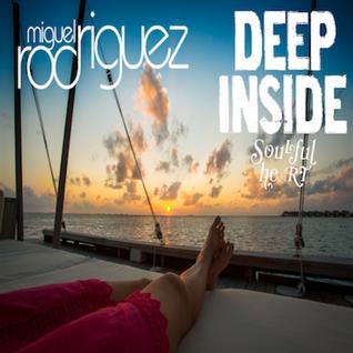 Deep Inside my Soulful Heart (February 2016)