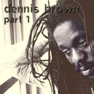 Algoriddim 20071207: Dennis Brown part 1