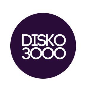 DivaSR@DISKO3000,Metro 14.04.2012