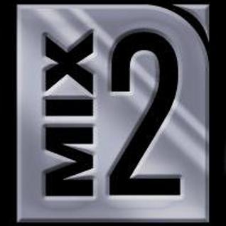 Miss Terrorzicke feat. DJ ROL-EX - Mix II (by DJ ROL-EX)