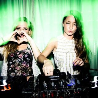 Rebecca & Fiona 12-02-16, Del 2