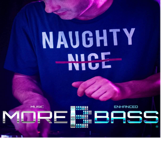 Back 2 The BassKick's Ep. 8 - Durty Harry Guest Mix / Nov. 2/2016