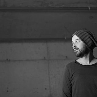 Dejan Milicevic October Mix 2013