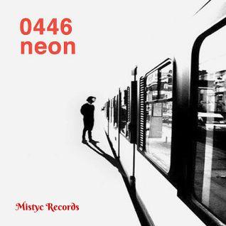 Neon - 0446