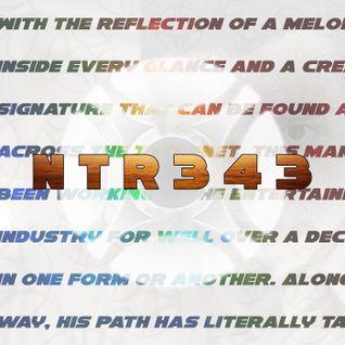 Nirvanic Trance Radio 343