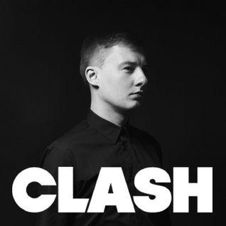 Clash DJ Mix - Few Nolder