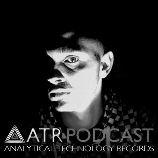 ///A-TECHNOLOGY PODCAST\\\Chapter #1: TECHNOYZER live@Cam Club, Barcelona.