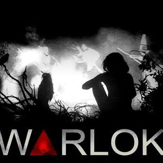 (WARLOK) M.I.A MIX   VOL 1 12-1-2012
