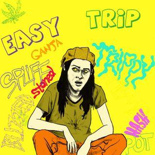 Easy Trip @ Demo Spt