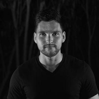 Jason Rault Live @ HPC, Tampa, Florida (20th May 2016)