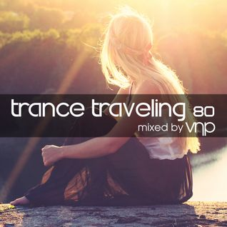 VNP - Trance Traveling 80 (2016)