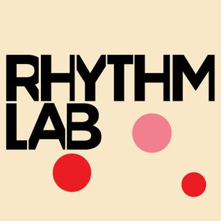 Rhythm Lab Radio | September 12, 2014 (Mercury Prize Special)