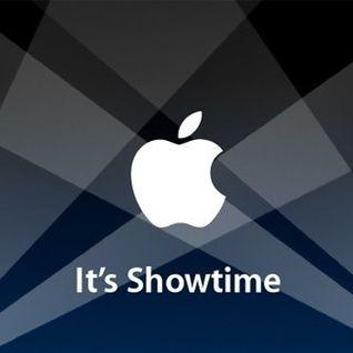 It's Showtime!!