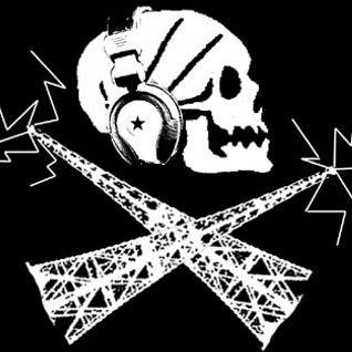 Zorzal FM #11