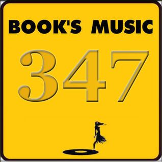 Book's Music podcast #347
