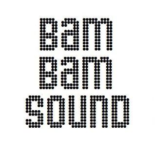 Bam Bam Sound x Duck - Digi Doo Dah