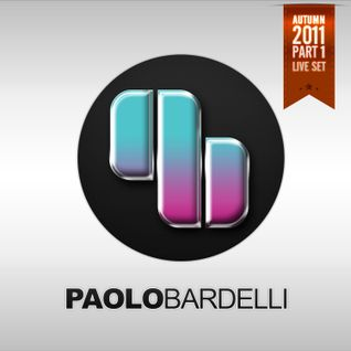 Paolo Bardelli Autumn 2011 part one
