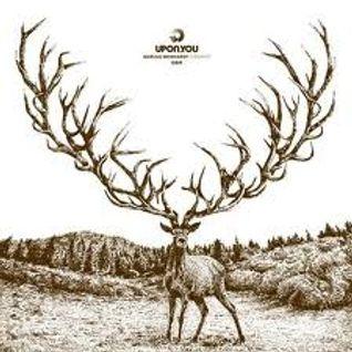 Marcus Meinhardt - Checkpot (Pele & Findling Remix)