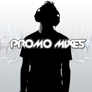 TRYDE - September 2013 Promo Mix