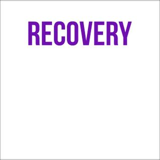 RECOVERY - Deep House Mix - 2016