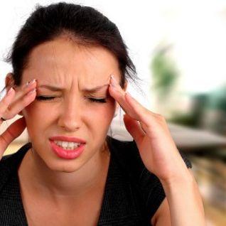 """Dr. Daniel Gestro: """"Recibimos muchos casos de cefaleas inducidas por el uso excesivo de analgésicos"""""""
