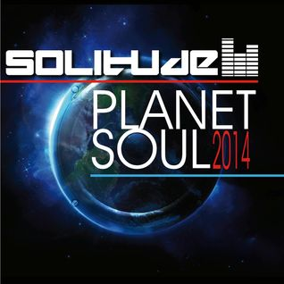 The Best Of Planet Soul 2014