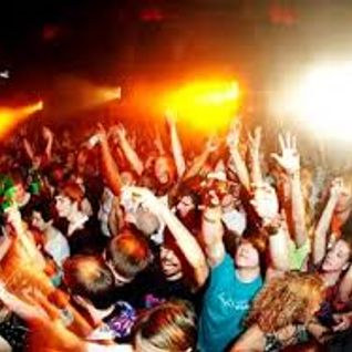 DJ DESTINY - HARD DANCE TO MAKE YOU DANCE