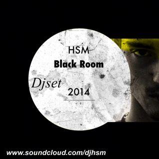 DjHSM____ Black Room