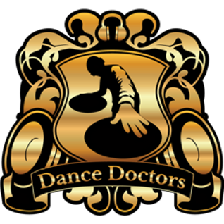 Dance Doctors Indian Mix 2013