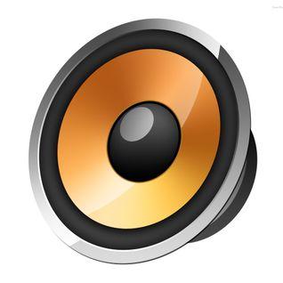 JPMiller - BrainKiller mix 2013 (Drumstep to Drum n Bass 87-180bpm)