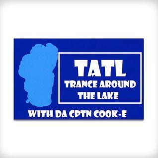 Trance Around The Lake Vol.1 (90s Trance Classix)