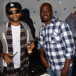 April 2012 RnB,Hip Hop,Bashment,Afrobeat Mix Cd BBM : 21D3A12A