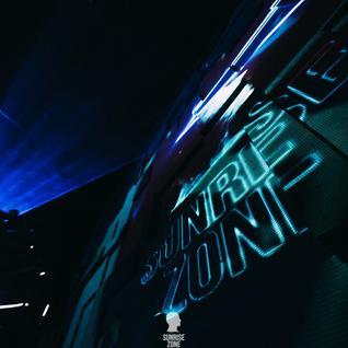 Sunrise Zone | DJ Thanos warm up set | 12 Nov 2016 | Steam