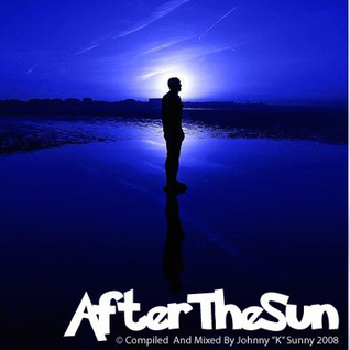 After The Sun Compilation