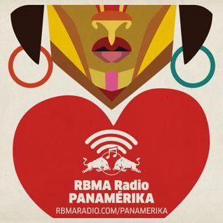 RBMA Radio Panamérika 404 - Mucho cariño: Especial del Festival Manana (Cuba) 2016