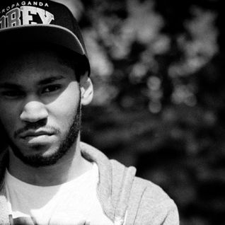 Kaytranada - We Just Tryna Make IT (Beat Mix)