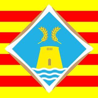 Balearic Ultras Radio Show 016 Guest Mix: Local Zeros