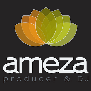 Ameza - We Love Progressive Guest Mix - 2015-01-19