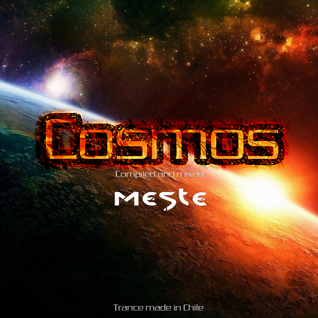 Meste - Cosmos (Set Chilean Tracks)