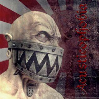 Bitoxeed - Acusticophobia